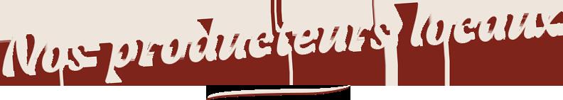producteurs-locaux-boucherie-prelaz