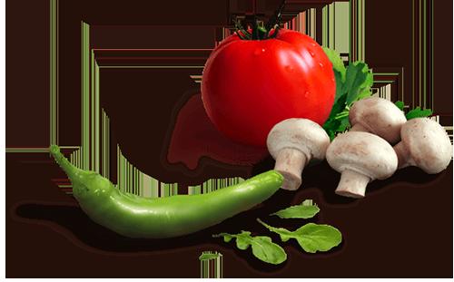 Légumes Boucherie Prélaz Genolier